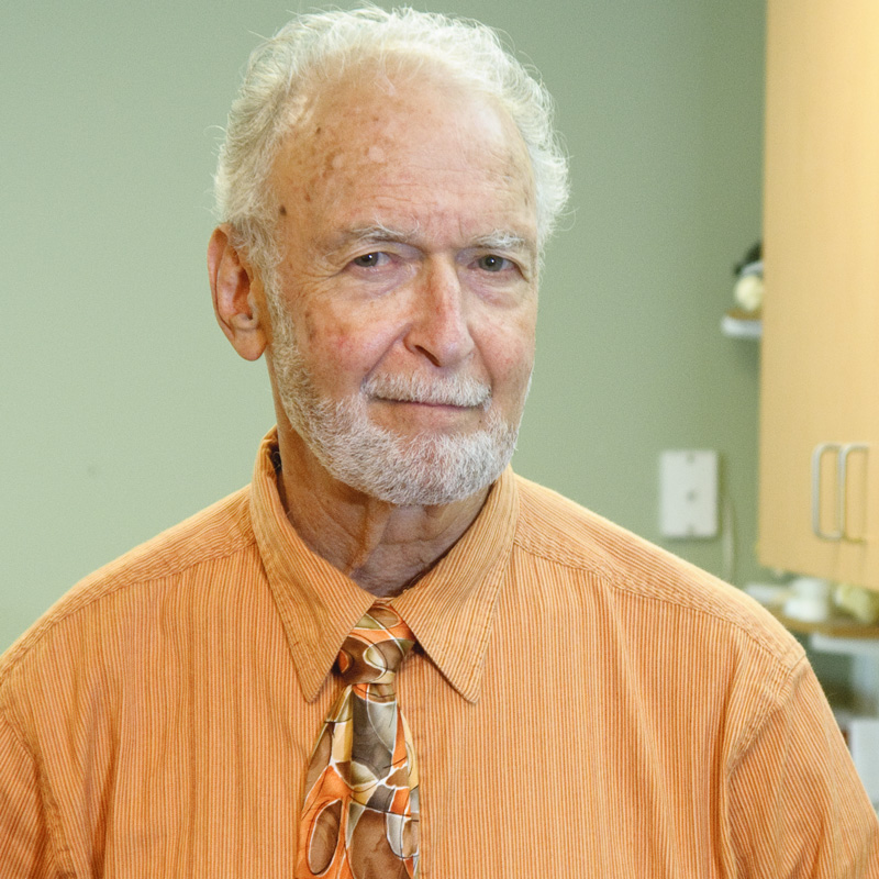 Dr Donald Katz, MD