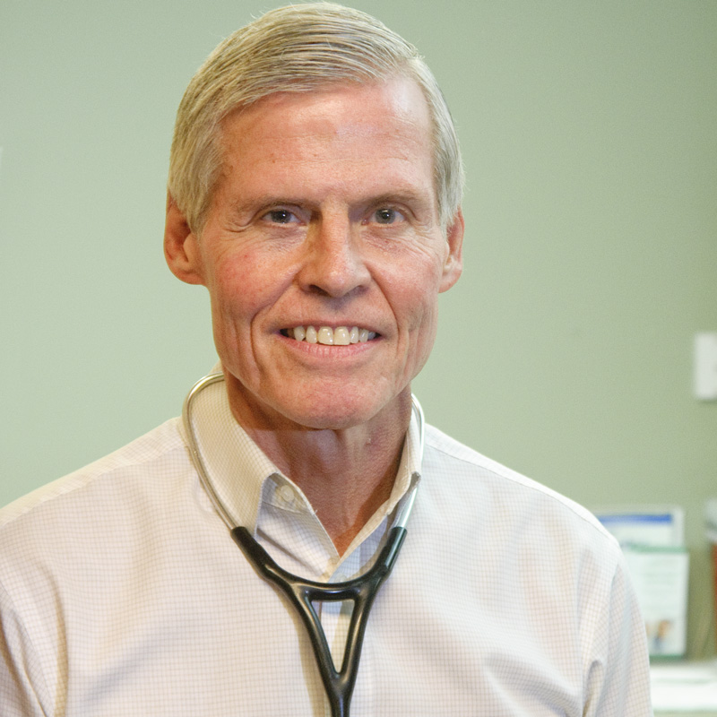 Dr Jeffrey C. Tyler, MD